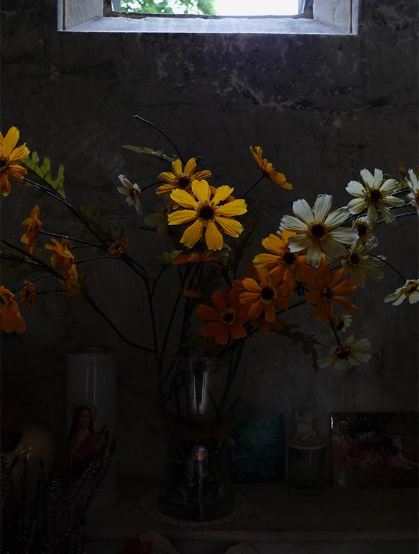<p>Barock (2014) Fotoserie </p>