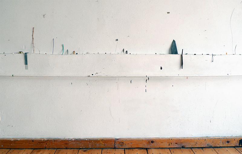 <p>neben (2011) Ansicht</p>